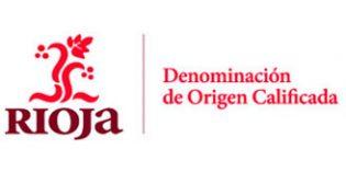 Rioja presenta una nueva web más visual