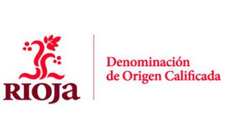 Tecnovino Doca Rioja 328x200