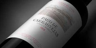 Nace Pago de Carraovejas 2015, el paso definitivo hacia los vinos de terruño