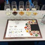 El lado más sensorial y vínico de San Sebastián Gastronomika 2017