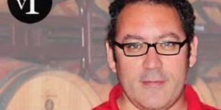 Valtravieso anuncia el fichaje del enólogo argentino Leo Borsi