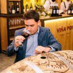 Origen, tradición, compromiso y tierra, los pilares de Viña Pomal y sus vinos