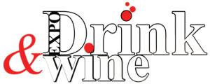 Tecnovino eventos vitivinicolas Expo Drink and Wine