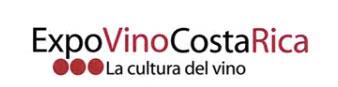 Tecnovino eventos vitivinicolas Expo Vino Costa Rica
