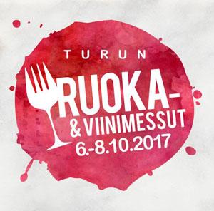 Tecnovino eventos vitivinicolas Turku Food and Wine