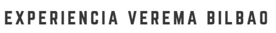 Tecnovino eventos vitivinicolas Verema