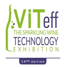 Tecnovino eventos vitivinicolas Viteff