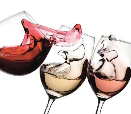 Tecnovino mejores vinos del supermercado