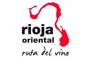 Tecnovino ruta del vino de Rioja Oriental