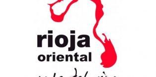 La Ruta del Vino de Rioja Oriental ya es una realidad