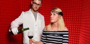 El vino tapado con corcho se percibe de mejor calidad, según un estudio de la Universidad de Oxford