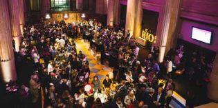 Cien grandes vinos de Rioja a la conquista de Londres