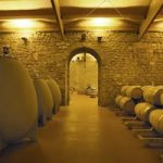 Nueva edición de los cursos Wine & Spirits Education Trust en Haro