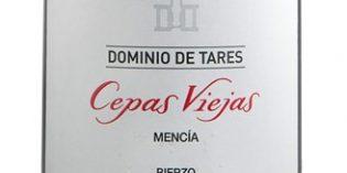 El vino del Bierzo Cepas Viejas cumple quince años