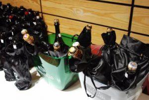 tecnovino concurso vinos me gusta