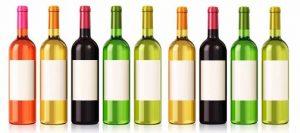 tecnovino etiquetado del vino