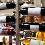 La alta cocina, las delicatessen y los buenos vinos se darán cita en Gastrónoma 2017
