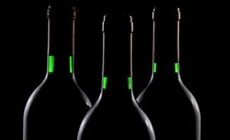 importaciones vino español