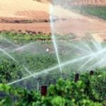 """Arranca el proyecto de riego eficiente  """"EnerTool"""" que reducirá el consumo energético"""