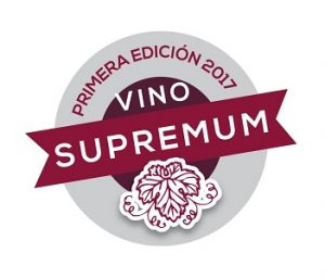 tecnovino-vinossupremum