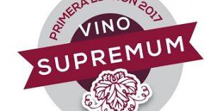 El I Concurso Vino Supremum ha mostrado el altísimo nivel de los vinos excelentes españoles