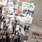 Hispack 2018 reunirá, en su mayor edición, las novedades en packaging, proceso y logística