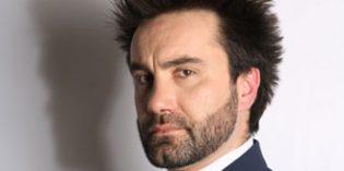 """Sébastien Garnier (Sitevi): """"El salón es más que nunca una cita internacional"""""""