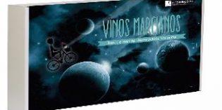 Vinos Marcianos, pack imprescindible para los amantes de lo exclusivo y las ediciones limitadas