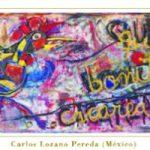 Bodega Contador presenta las nuevas añadas de Contador 2015 y Qué bonito Cacareaba 2016