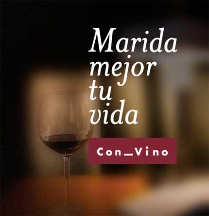 Tecnovino campana del vino espanol Oive 1