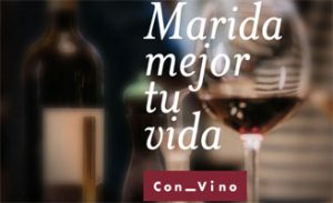 Tecnovino campana del vino espanol Oive 328x200