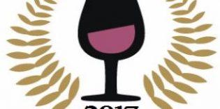 Champions Wine 2017 acredita como el mejor entre los mejores al rioja Altos R Pigeage