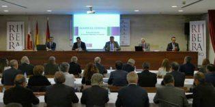 El comercio online de vinos con DO, uno de los puntos destacados de la asamblea de los Consejos Reguladores Vitivinícolas