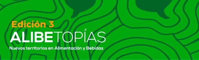 Tecnovino eventos vitivinicolas Alibetopias FIAB