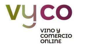 VyCO, la jornada que dará las claves sobre el comercio online de vino