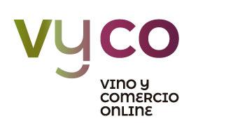 Tecnovino eventos vitivinicolas Jornada Vino y Comercio online CECRV