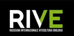 Tecnovino eventos vitivinicolas RIVE