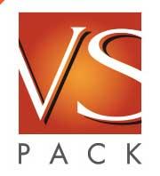 Tecnovino eventos vitivinicolas VS Pack