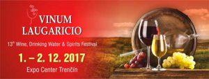 Tecnovino eventos vitivinicolas Vinum Lagaricio