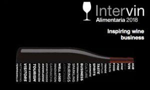 Vinorum Think, la cita dentro de Intervin con los mayores expertos de vino del mundo
