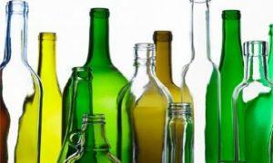 El sector del vidrio demuestra su capacidad para generar riqueza