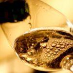Grandes verdades y mentiras a la hora de servir el vino