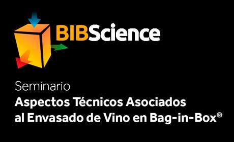 Tecnovino soluciones de envasado bag in box 1