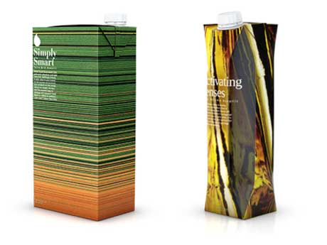 Tecnovino soluciones para envasar vino Tetra Pack