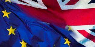 Preocupación en el sector por el posible aumento de impuestos al vino en Reino Unido