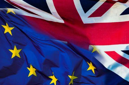 tecnovino Brexit