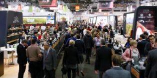 ProWein 2018, la feria internacional de vinos y licores, tiene contratado el 100% de su espacio expositor