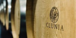 Clunia presenta su nuevo Clunia Malbec 2015