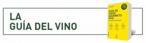 tecnovino guia vinos gourmets