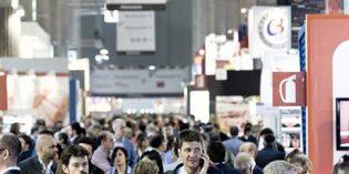 Alimentaria 2018 reunirá a más de 4.500 empresas y será más internacional
